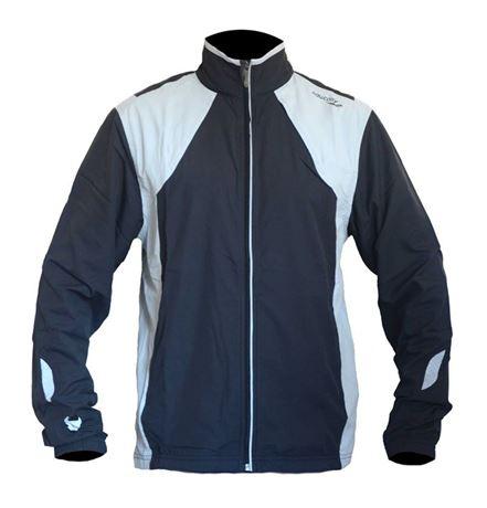 3TJT Jacket Soniclite Jacke SG