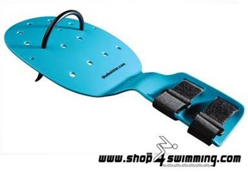 TRPA Boolster Paddle