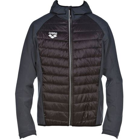 WAMS Wärmejacke Thermal Jacket