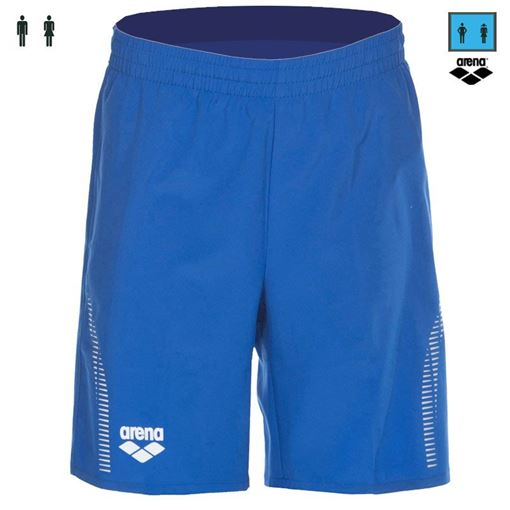 LWSC Watershort Kids BU T17