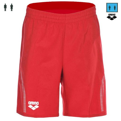 LWSC Watershort Kids RD T17