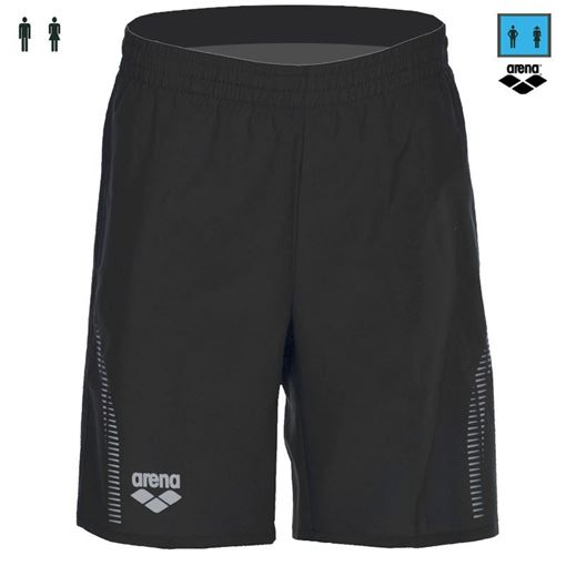 LWSC Watershort Kids SZ T17