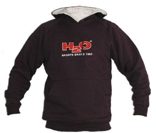 TSUP Sweater H2O