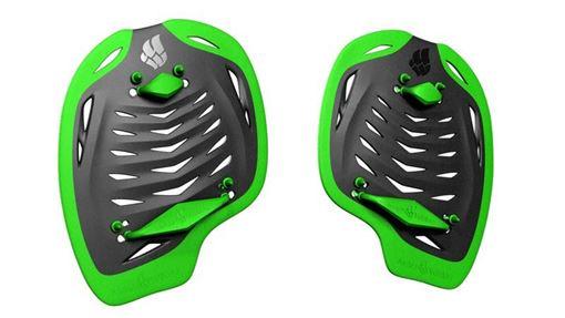 TRPA Paddle Fusion Soft