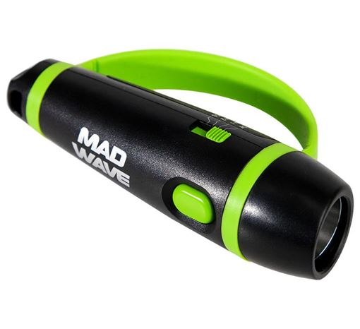 ZRDI Electronic Whistle
