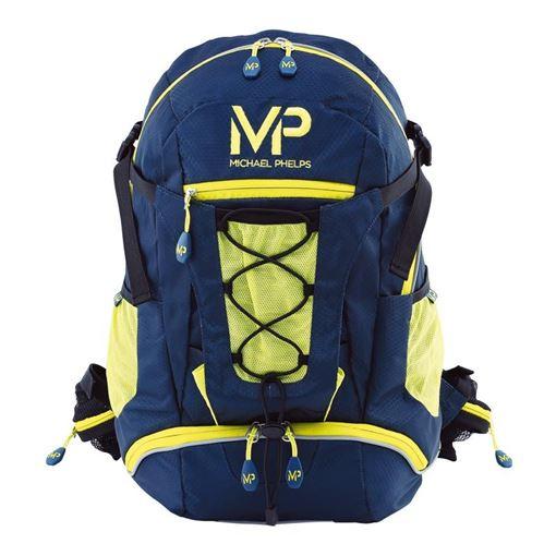 TNRS Rucksack Team Backpack MP