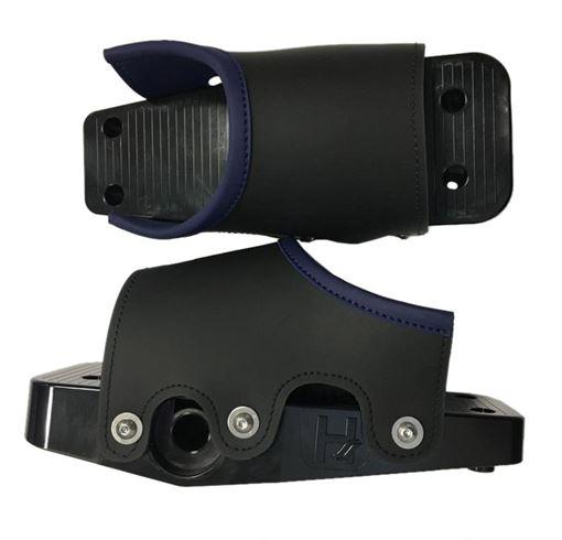 WGG Hydrorider Comf. Evo Pedal