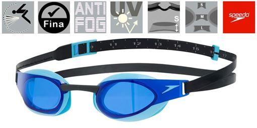 SBW FS3 Wettkampf Elite Goggle